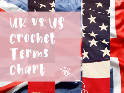 UK US Crochet Terms featured image V2