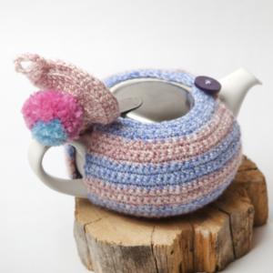 Teapot Pic 3